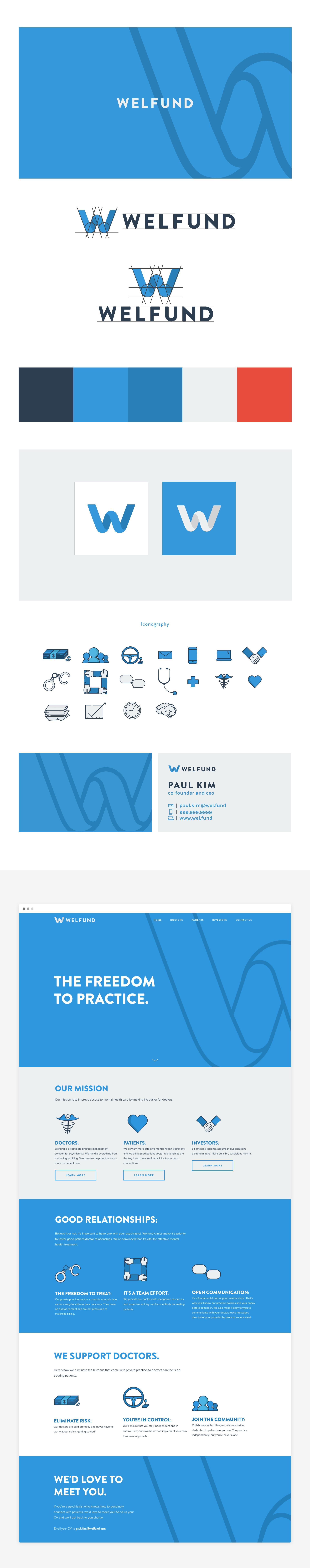 Branding_Docs_Welfund